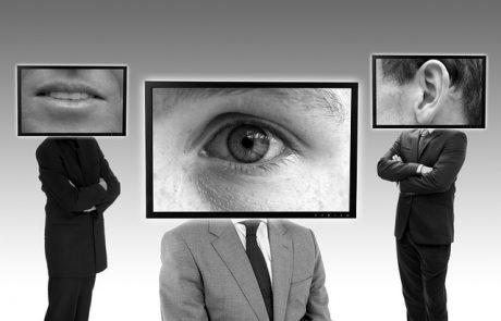 חוק בפרסום: האם הפרסומות המשודרות תעבורנה לשפת הסימנים?