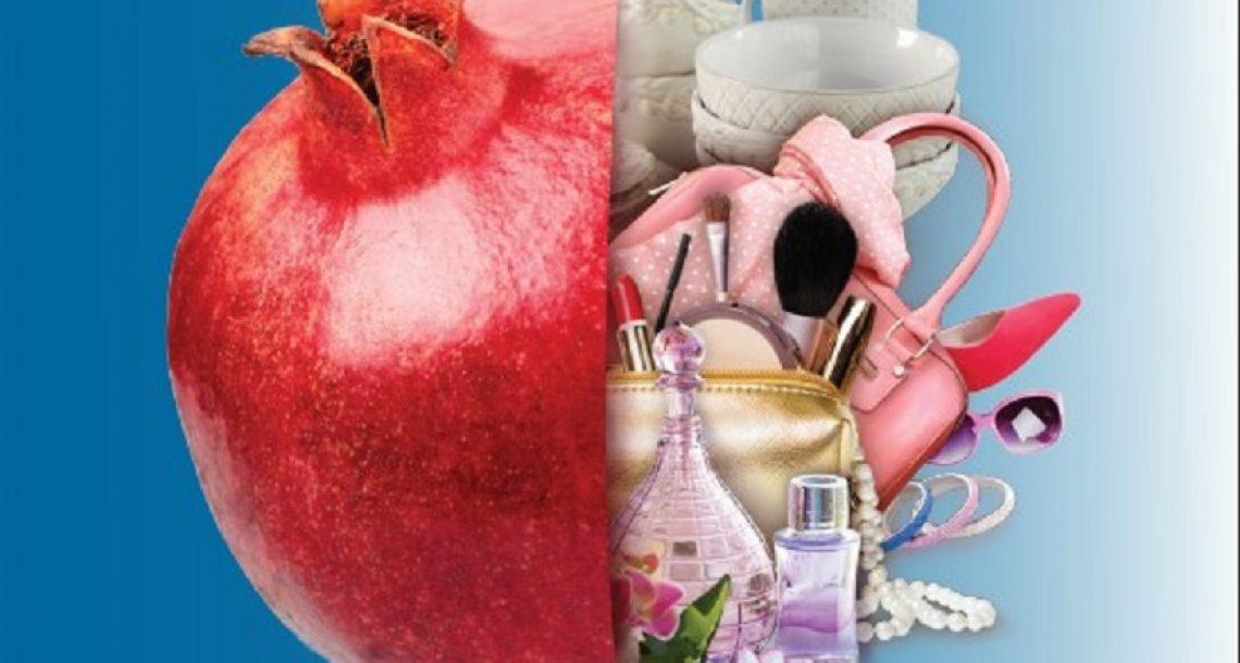 קניון אילון בפעילות ממוקדת לאישה החרדית: כך קונים נכון בקניון