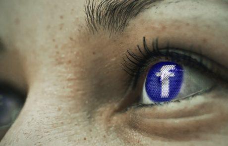 תגובה לפרסומאית בלי פייסבוק: האם לא נכון יותר לנסות לנהוג בתבונה?