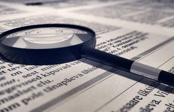 בדיקת פאשקעוויל: סקר TGI למגזר החרדי – על מי הוא משפיע?