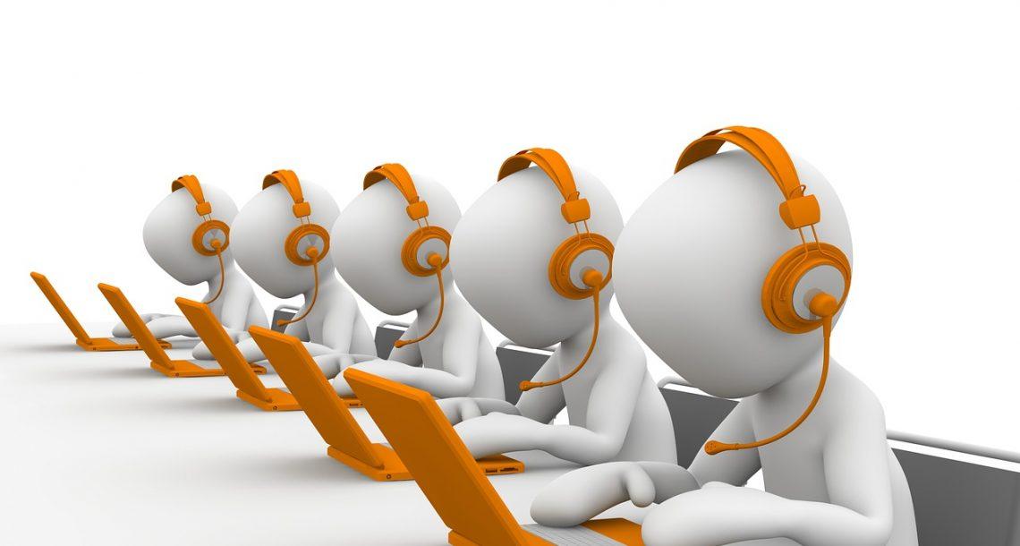 תקדים בעולם השיווק: החוק שיחייב הקלטת שיחות שיווקיות