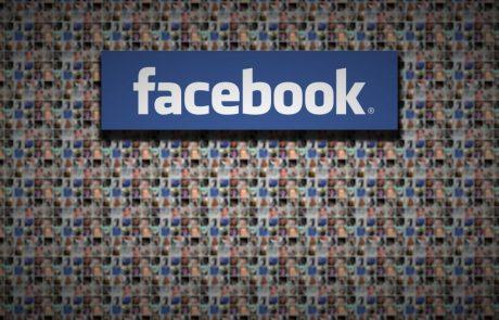 """פרסומאית מתנתקת מהפייסבוק: """"קראתי את תנאי השימוש ואני לא מאשרת"""""""