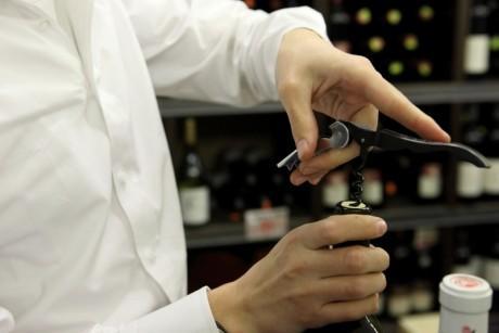 מדריך פאשקעוויל לשתיית אלכוהול כדת 10