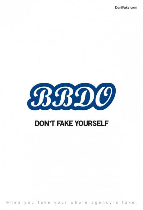 fake3_Page_1-785x1155