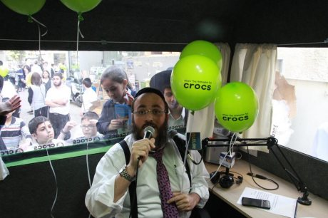 CROCS (29)