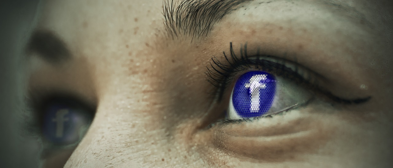 תגובה לפרסומאית בלי פייסבוק: האם לא נכון יותר לנסות לנהוג בתבונה? 1