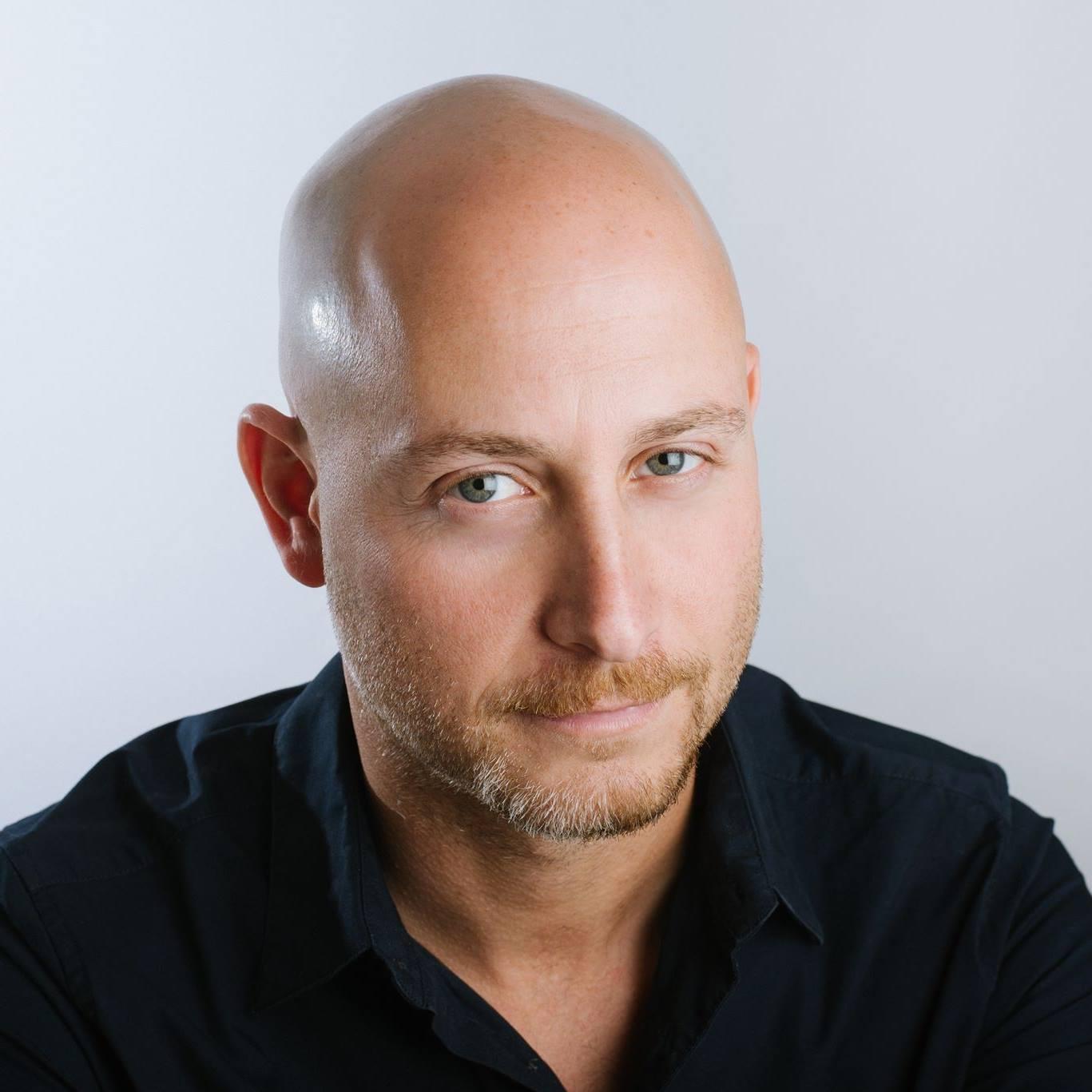 'פרוג' מציג קורס פרסום במודל חדש: ריאיון עם הפרסומאי הבכיר יאיר ויס 1