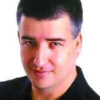 פרסום 'אפיקים' מצטייד במנהל קריאייטיב חדש: דוד אביטל 1