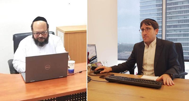 האם הפילוג ביהדות התורה משפיע על הבחירות המקומיות בכל הארץ? 1
